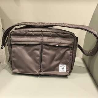 Porter International Crossbody Sling Bag MA1-06908