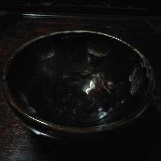 五代鲁山窑碗86218574