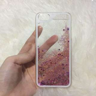 BLINK CASE For iphone 5s
