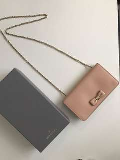 MULBERRY hangbag