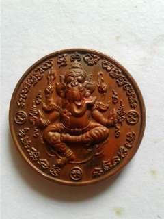 Thai Amulets(Sharing).