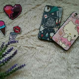 OPPO A37 cute cases for 150!!