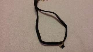 Choker necklace $10 each
