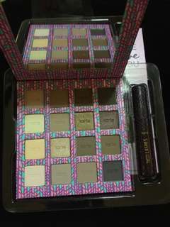 Tarte Limited Ed. Eye Love You Set