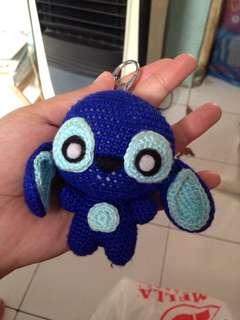 Stitch rajut
