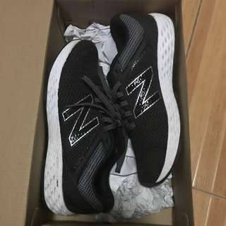 New Balance Running Course Shoes