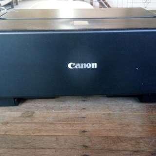 Canon IP1980 Pixma printer