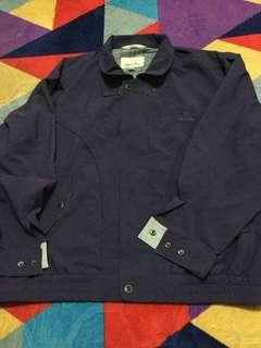 Valentino Rudy jacket