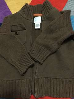 OLD NAVY Knitted Sweater toddler