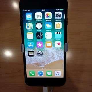 Iphone 6 32gb resmi ibox cash & kredit