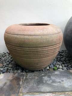 Good size big pot