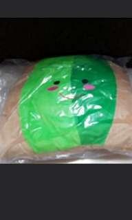 Brand New Jem Cushion