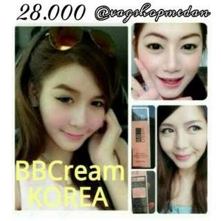 BB cream Korea Kode-L&L