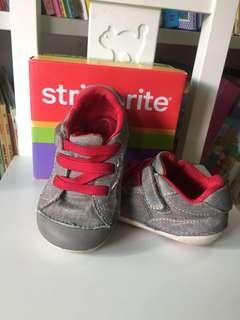 Stride Rite Shoes unisex