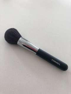 Chanel no. 1 Powder Brush BRAND NEW RRP $89