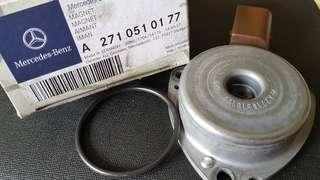 Merc Camshaft magnet A2710510177
