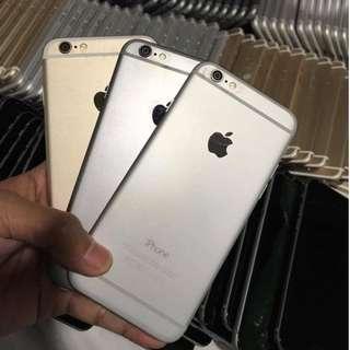 Iphone 6 ORIGNAL