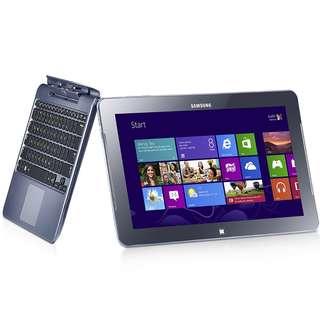 Samsung ATIV Smart PC 500T 64Gb 3G/WiFi