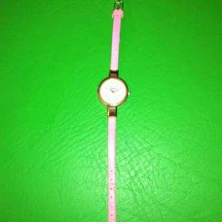 Yukao swiss made watch