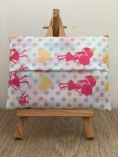 My Lady Tissue Pack Holder ( Waterproof)