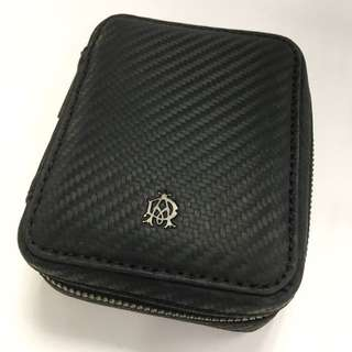 Dunhill Men's toiletry pouch