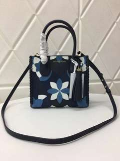 Michael Kors Mercer - blue