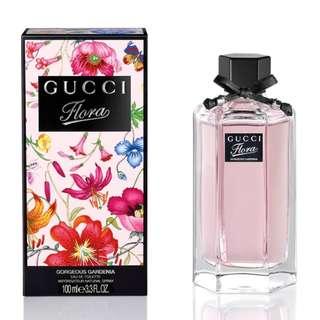 26c9c66ac gucci perfume original | Footwear | Carousell Malaysia