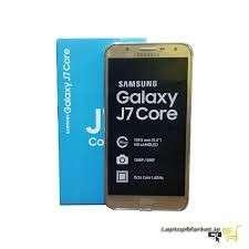 J7 Core