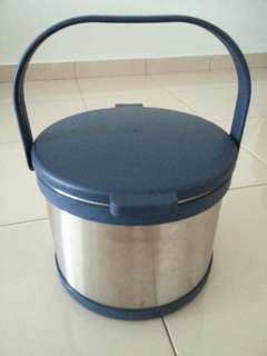 Thermal Cooker/Container 5L