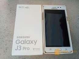 J3 Pro