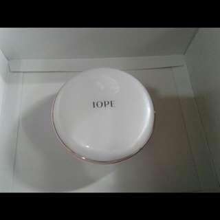 Iope air perfect cushion (bb cream , cc cream , foundation)