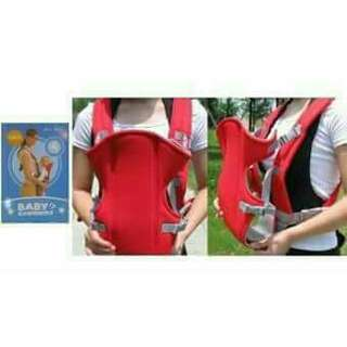 👶🍼Baby carrier