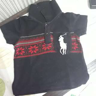 Polo Shirt ralph lauren