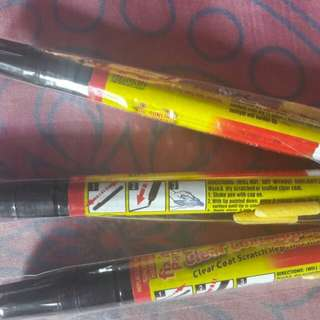 New Fix It Pro Pen Stabillo Harga Satuan