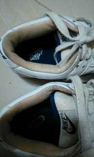 Nike dunklow