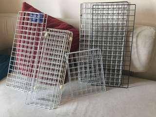 貓窗網 cat safety net for windows