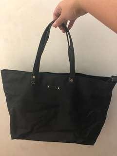 Authentic MANGO Tote Bag