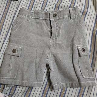 Shorts Set2
