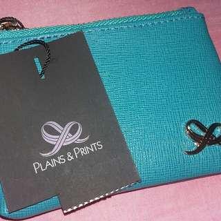 Christine coin purse