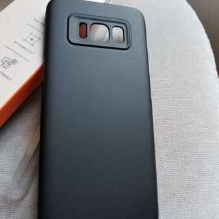 Samsung S8 手機殼