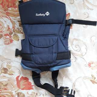 Baby Carrier (Safety 1st)