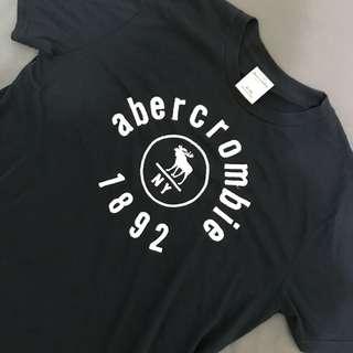 Abercrombie&Fitch大童XL號