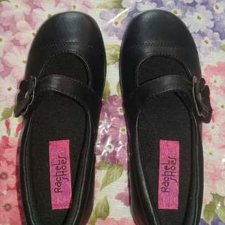 Brandnew Payless maryjane black shoes