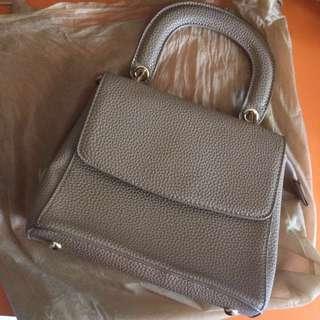 Ayla Shoulder/Hand Bag