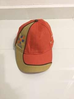 BRAND NEW Shichida cap