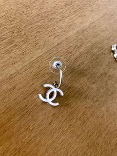 Chanel Earring(single)