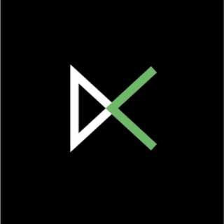 Website design, logo design and name card design