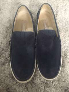 Kenneth Cole Casual Shoes