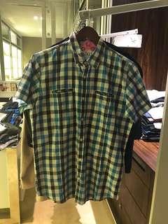 Marc shirt