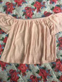 TOPS FOR ₱50